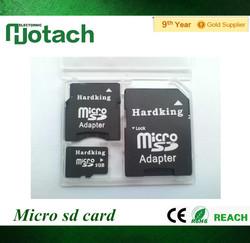 free samples 2gb micro sd memory card free micro sd driver
