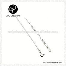 iron chain decorative chains