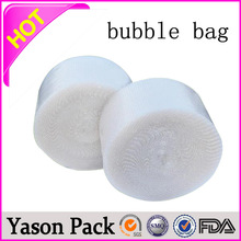 YASON anti-static bubble bag air bubble film bag laminated with aluminum film bubble poly envelope