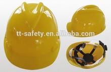 CE safety helmet