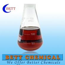 BT702 Synthetic Sodium Sulfonate cutting emulsified oil Antirust oil additive