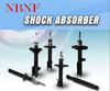 Oil Shock Absorber For NISSAN SERENA OEM 554111 Rear