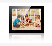"looking for distributor in malaysia 15"" digital picture frames can read usb flash disk"