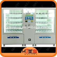 Modern designed Hot selling Trendy in various countries sanitary napkin vending machine