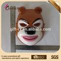 suministros para fiestas de carnaval máscara