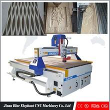 10% off hot sale cnc router, engraver cnc, door making cnc machine with CE