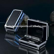Huge metal quality electronic cig itaste 134 full kit