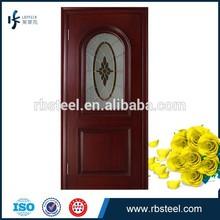 fabrication of Wood windows and doors