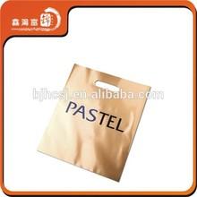 die -cut cheaper printing plastic bag sealer