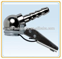 AC-023 Clip-on Air Chuck/Tyre Repair Tool/Clip Pneumatic Tool