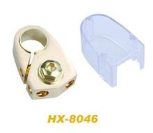 Haiyan Huxi Factory Directly Wholesale Battery Terminal Cap