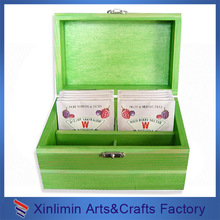 2015 High Quality Factory Price cd/dvd Storage Box