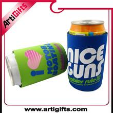 Cheap diabetic cooler bag