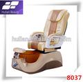 Cómodo pies spa silla de masaje tener el mejor que venden una buena calidad