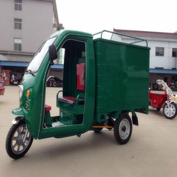hydraulic tricycle/adult tricycle/used trikes