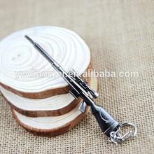 New style hot selling key chain fishing reel,latest design wholesale beautiful key chain