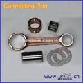 Para scl-2012090181 dio-honda connectign vara utiliza motordelamotocicleta