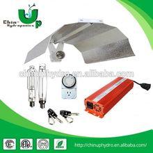 hps plants light bulbs/light house grow kit/mylar grow tent greenhouse