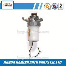 auto parts 5m3/h marine oil-water separator /water separators