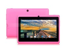 nederland A77 q88 dual core android brand new laptop