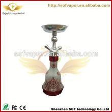 portable e hookah portable hookah shisha electronic hookah shisha smoking e cigsing shisha