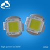 Most competitive high power led auto h4