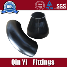 3000LB ansi b16.11 carbon steel forged threaded outlet pipe fittings