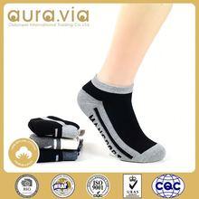 Latest Hot Selling!! custom mid calf socks