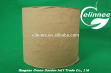 Brown Tissue