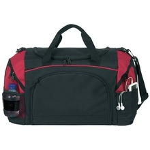 travel bag price waterproof gym bags
