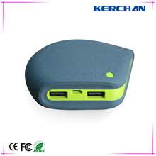 Smart power bank mobile phone charger for nokia c3