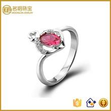 korean style jewelry !jewelry wedding ring of jewelry fashion accessory !