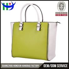 Classical Style Brand lady buy handbag online