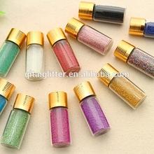 2015 high quality fashion glitter powder for Crafts Stocks