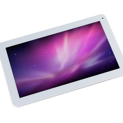 10.1 Inch Quad Core Mtk8127 16GB Tablet, Android Bluetooth Driver For Tablet