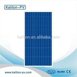 180w-280w polycrystalline solar panel,PV panel,solar module