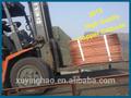 Eletrolítico de cobre preço/cátodo de cobre na lme preço/preço do cobre em gramas