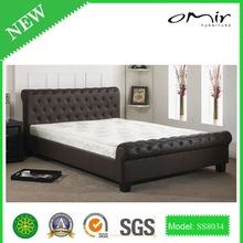 storage italian hotel furniture leather beds