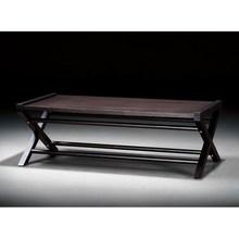 Living Room Furniture Wooden Unique End Tables
