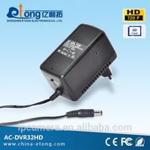 Best quality hidden camera mutual orgasm, wide angle hidden camera(AC-DVR32HD)