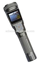 2013 most powerful mini strong light nitecore flashlight