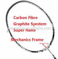 Top Brands of Badminton Rackets