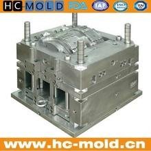 aluminum die casting jig mold