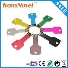 high quality 100gb usb flash drive, Full Color Printing usb flash memory 1000gb, Manufacture usb 64 gb