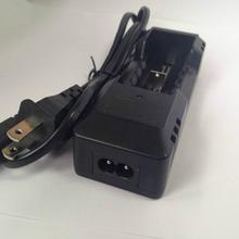2015 alibaba Korea Plug &Europe Plug & North America USA Plug multi-function charger 18650 battery charger