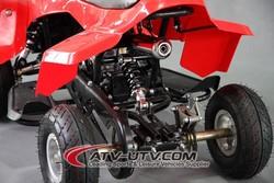 Reasonable price excellent cheap atv quad bike 50cc