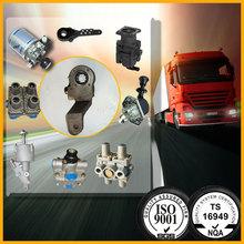 bus brake parts heavy duty truck manual slack adjuster KN47001