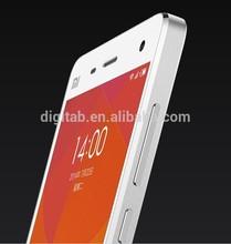 """Original 5"""" Xiaomi Mi4 Mobile Phone Quad core 920X1080P 3GB RAM 64GB 16GB ROM 8MP 13MP Camera xiaomi mi4 4g fdd-lte smart phone"""