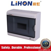 Foshan Lihon brand electrical distribution box