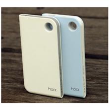Hoox Memory.7610 Portable 60000mah Power Bank Charger